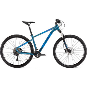 "Ghost Kato Advanced 29"", petrol/ocean"